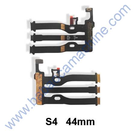 S4----44mm---LCD-Flex-Cable
