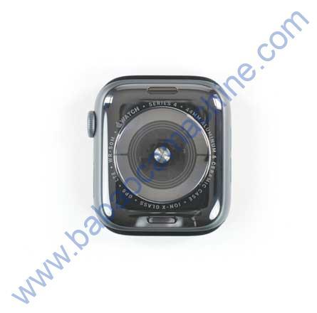 S4---44mm LTE CASE