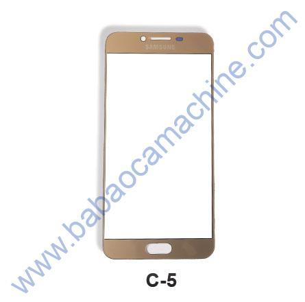 Samsung-C-5-Gold