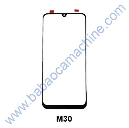 Samsung-M30-black