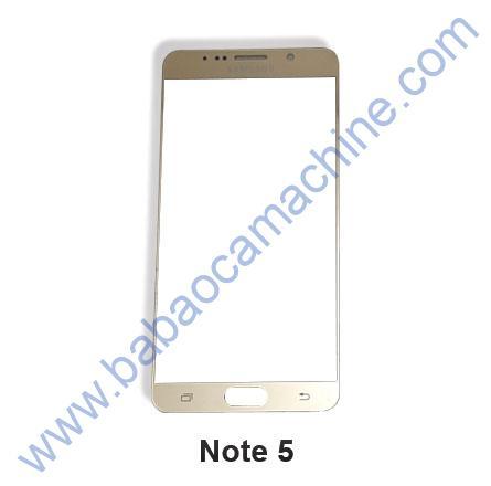 Samsung-NOte-5-Gold