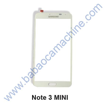 Samsung-Note-3-MINI-WHite