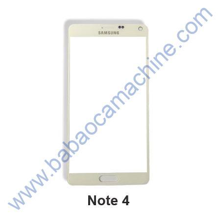 Samsung-Note-4