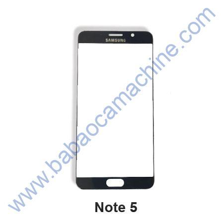 Samsung-Note-5