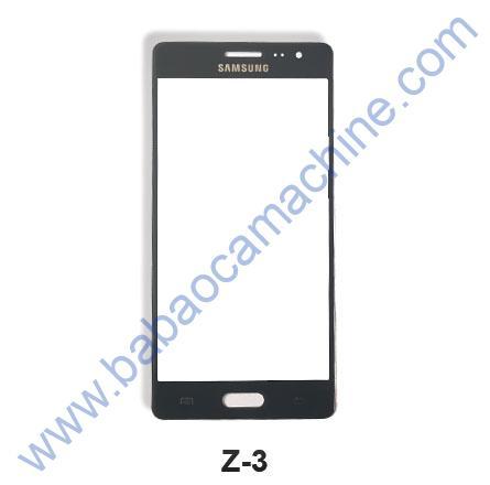 Samsung-Z3-Black