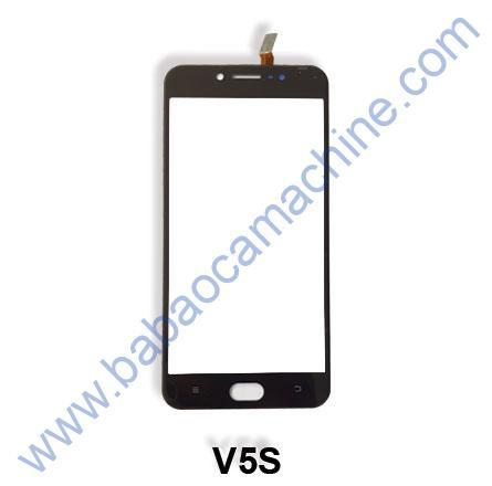 VIVO-V5S-black