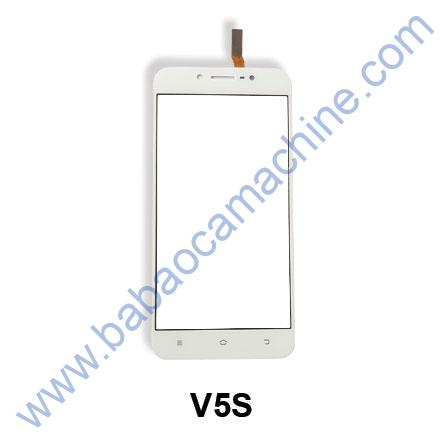 VIVO-V5S-white