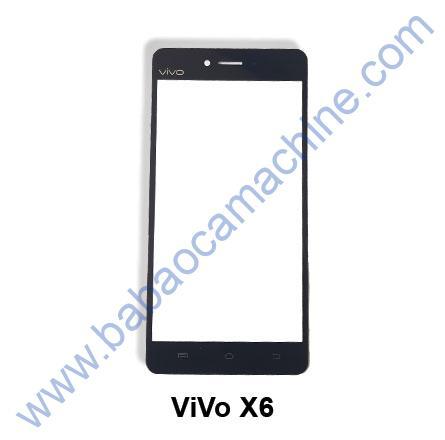 VIVO-X6-Black