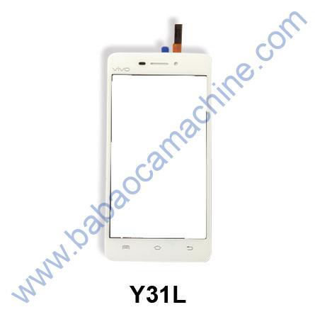 VIVO-Y31L-white
