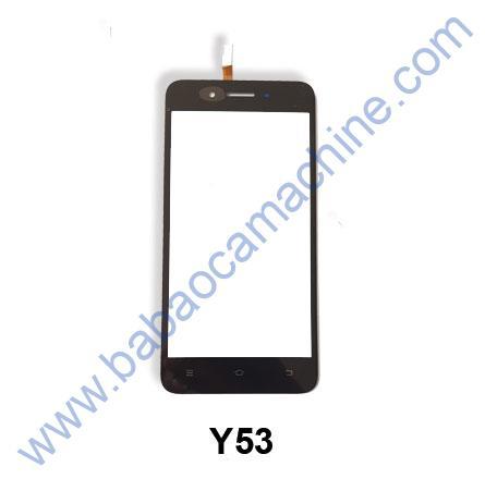 VIVO-Y53-Black