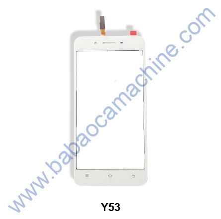VIVO-Y53