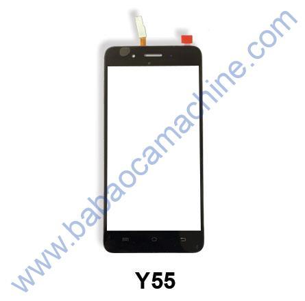 VIVO-Y55