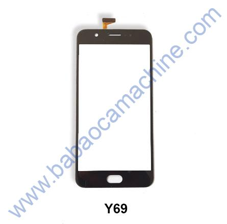 VIVO-Y69-Black