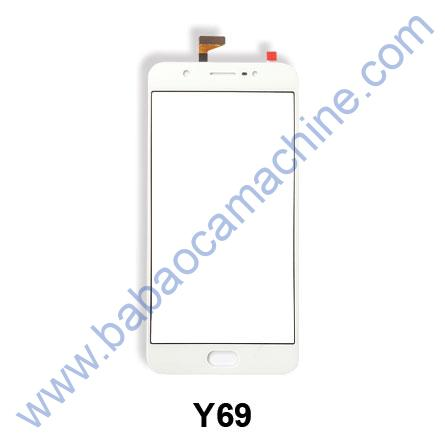 VIVO-Y69-white