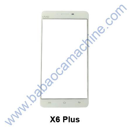 ViVO-X6-Plus-white