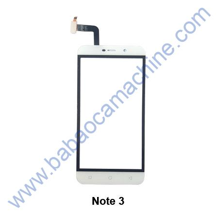 cool-pad-note-3