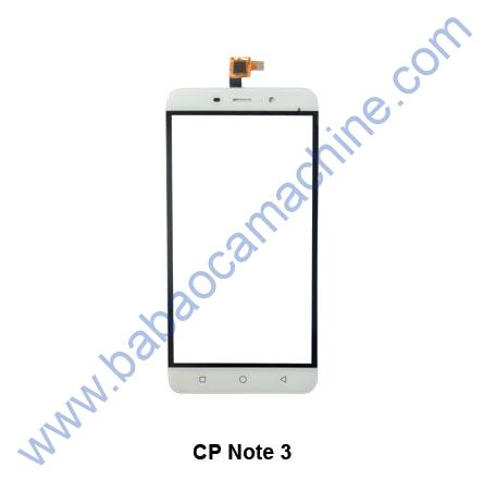 coolpad-CP-Note-3