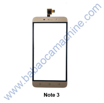 coolpad-note-3-gold