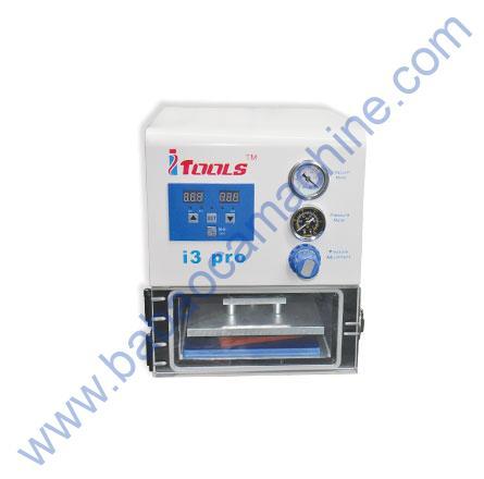i3-pro-oca-machine