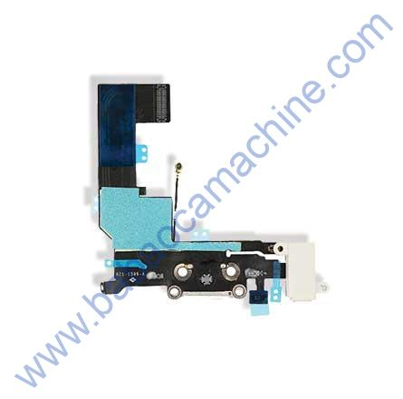 iPhone-5s--charging-connecter-flex-cable