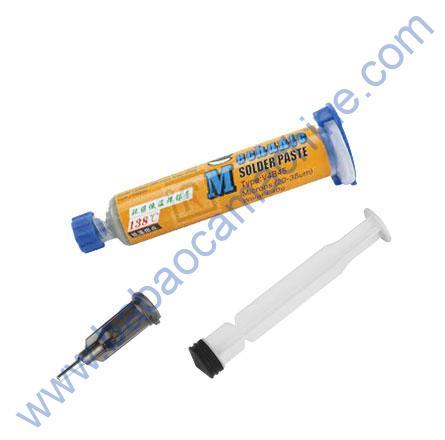 soldering-paste-138