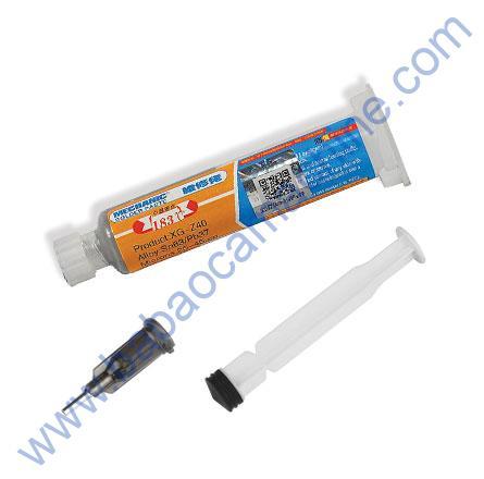 soldering-paste-183