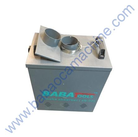 baba Air Absorber