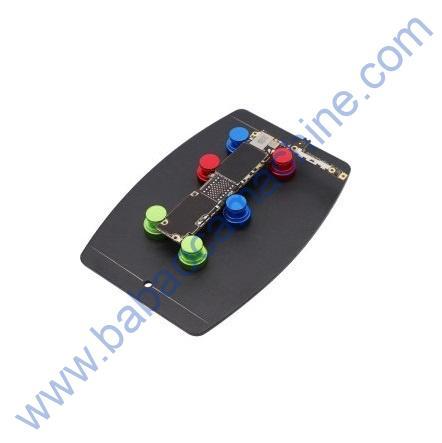 TE076 Universal PCB Holder