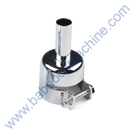 10mm nozzle
