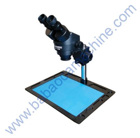 baba Microscope mt 102