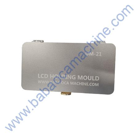 lcd-holding-mould