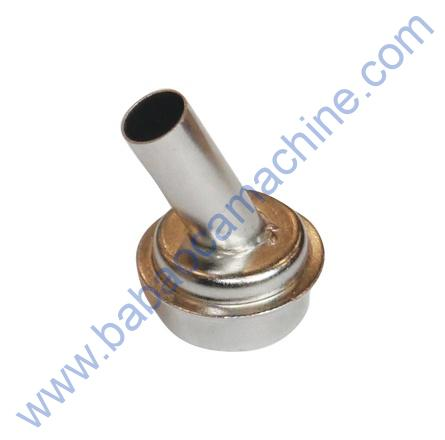 10mm Bend Nozzle Small