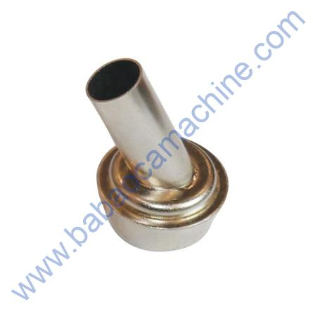 12mm bend Nozzle Small