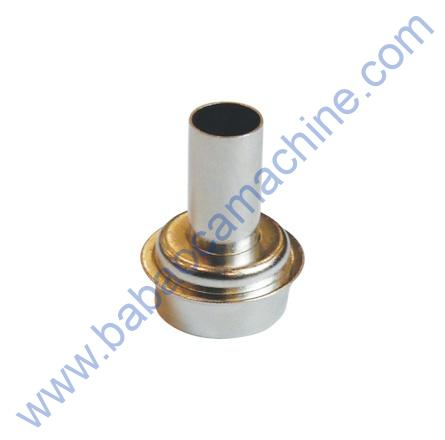12mm smd nozzle